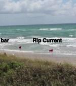 Danger-Rip-Current-Instructional-Guide