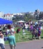 Festival-of-the-Winds-Bondi-Beach-2014