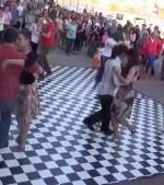 Festival-of-the-Winds-Sydney-Dancers-dancing-Milonga