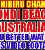 LARGE-PLANETARY-SHADOW-CAUGHT-ON-CAMERA-BONDI-BEACH-AUSTRALIA