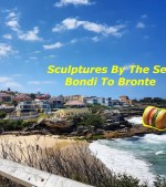 Bondi-to-Bronte-walk-Sculptures-By-The-Sea-