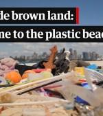Welcome-to-Australias-plastic-beach