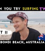 When-You-Try-Surfing-Twice-Bondi-Beach-Australia