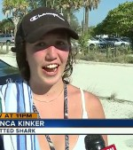 Large-shark-prompts-lifeguards-to-briefly-close-Nokomis-Beach