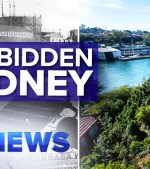 Locked-for-150-years-Sydney-Harbours-secret-spot-to-re-open-Nine-News-Australia