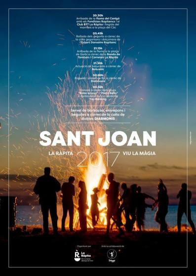 Sant Joan Sant Carles de la Rapita