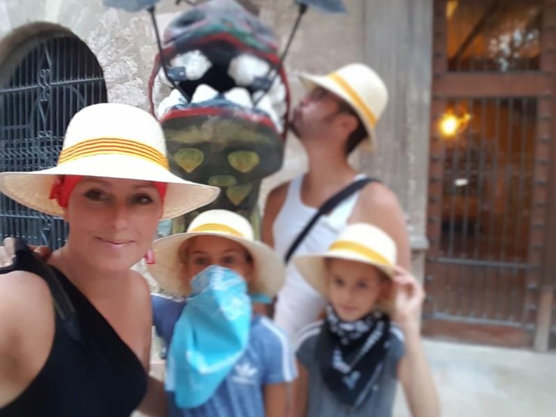 Vakantie Tarragona | Reistips Tarragona Blog | Ontdek Catalonië