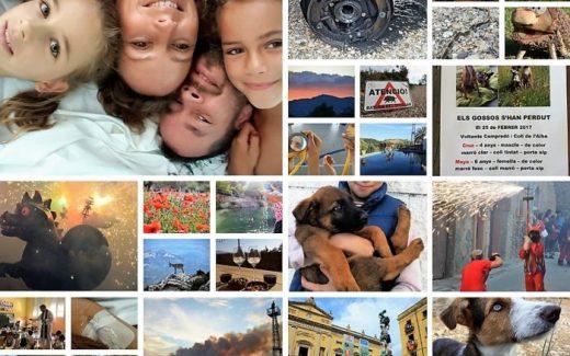 Overleven in Spanje | Emigratie Dagboek