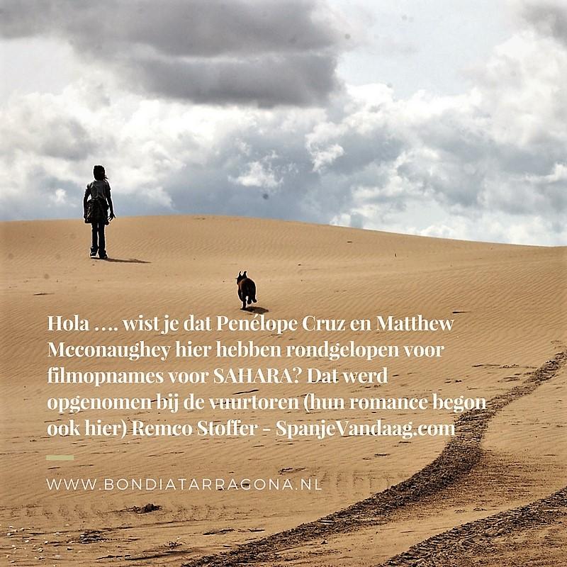 BonDiaTarragona.nl Hartjes