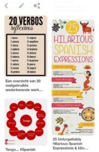 Spaans leren voor kinderen 11 tips en taalspelletjes