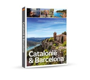 Vakantie Tarragona