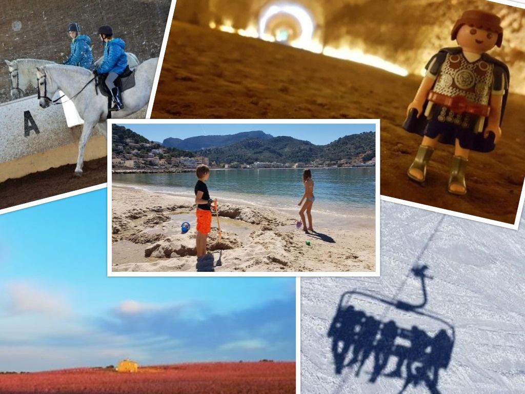 Bon Dia Tarragona Fotodagboek #21