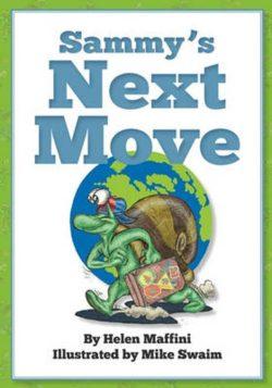 Kinderboeken emigratie | Emigratie boeken voor kinderen