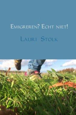 Emigratie boeken voor tieners