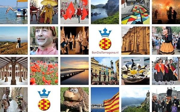 Zomerzotheid zometips Tarragona zomertips