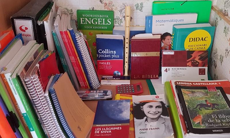 Onderwijs in Spanje | schoolsysteem in Spanje | schoolsysteem Spanje | niveau Spaanse school | scholing Spanj