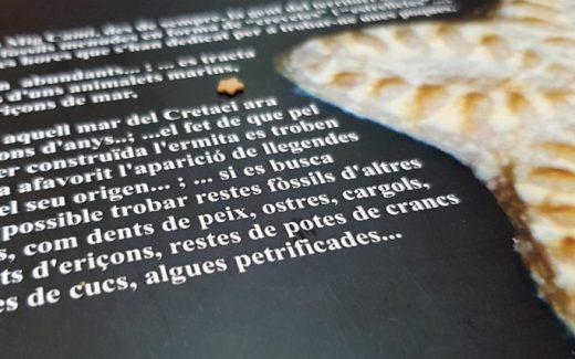 sterrenregen | De geheime sterren van Tortosa
