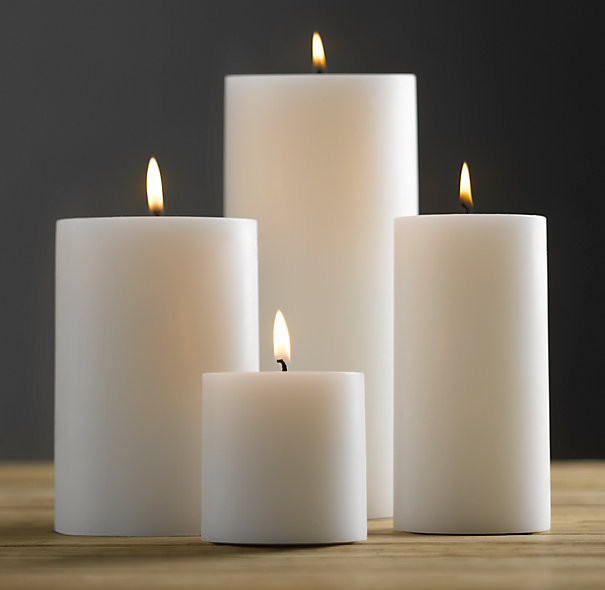 traditional-candles-and-candle-holders