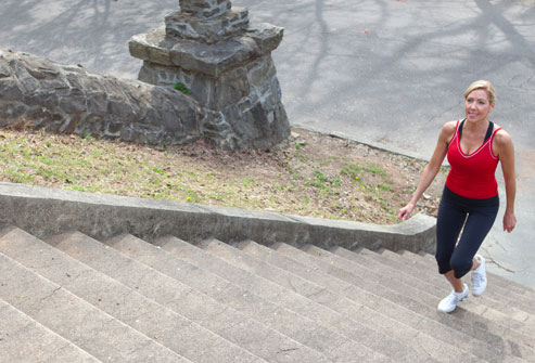webmd_rf_photo_of_woman_walking_up_stairs
