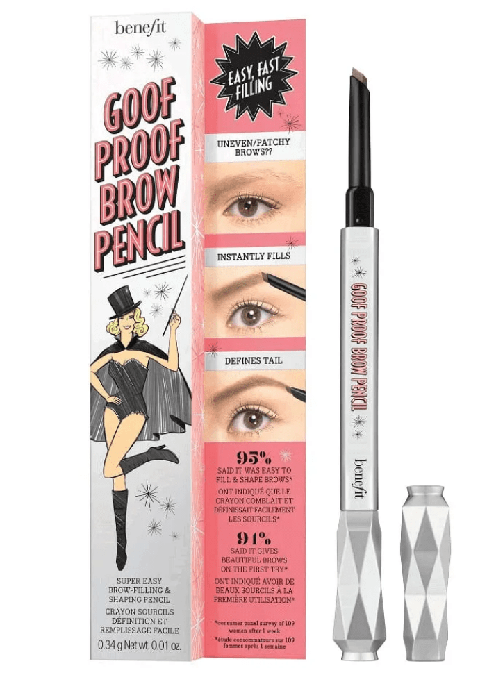 Benefit Goof Proof Pencil