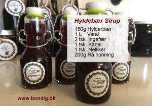 hyldebaer_sirup