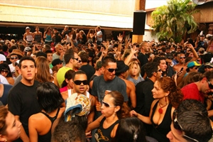 Club Space Owner Louis Puig Defends WMC, Slams Ultra Music Festival