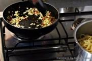 Stir to mix well.