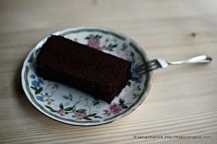 IMG_5381aMoist ChocolateCake©BondingTool