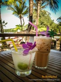 The Village Coconut Island Phuket-0203