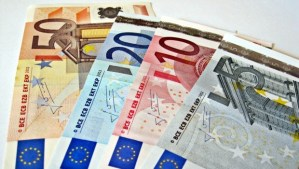 Eurozone business activity most prominent for 4 years: Markit survey