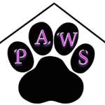 P.A.W.S. Pet Sitters, LLC