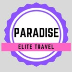 Paradise Elite Travel