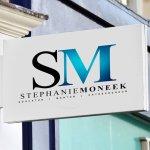 Uneekly Living with Stephanie Moneek