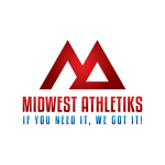 Midwest Athletiks