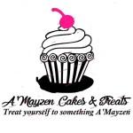 A'Mayzen Cakes & Treats