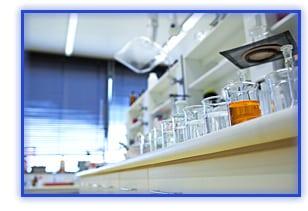 photo_laboratory