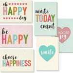Happy Card Set