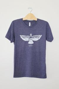 Hope Dove T Shirt