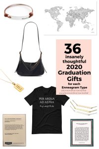 36 Insanely Thoughtful Graduation Gifts