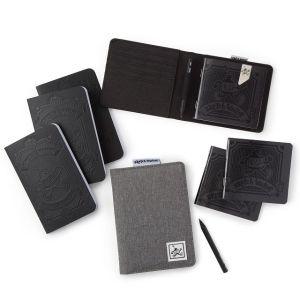 Artist Sketch Wallet