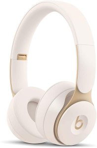 Beats Wireless noise Canceling Headphones