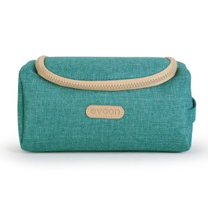 Essential Oils Carrying Case
