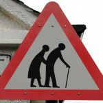 prevent-falls-elderly