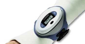 Bone Stimulators – How Effective?