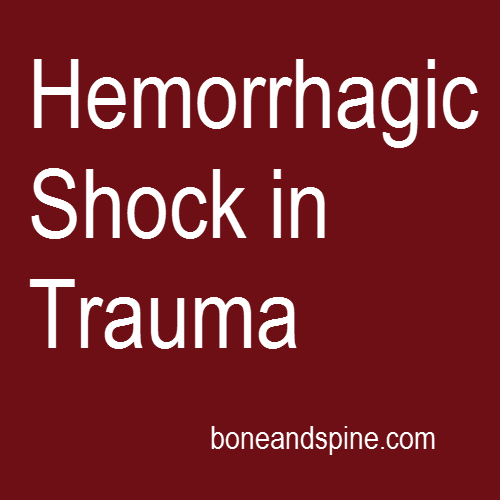 hemorrhagic-shock-trauma