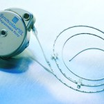 intrathecal pain pump