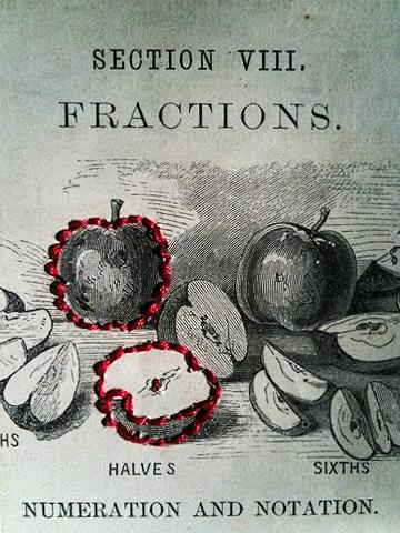 paper-stitch-04-apples