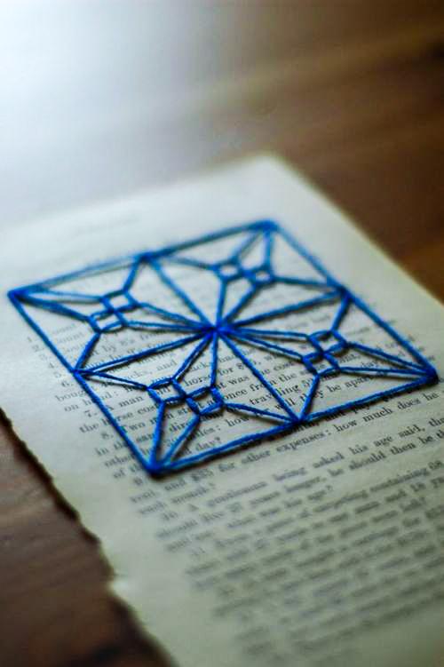 paper-stitch-05-blue-graph