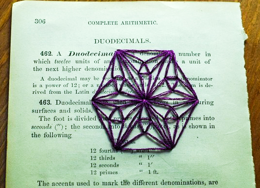 paper-stitch-06-purple