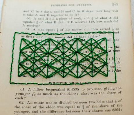 paper-stitch-09-green